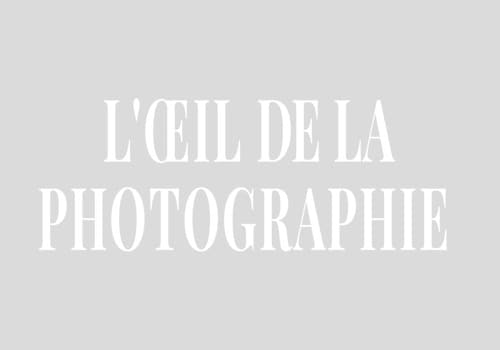 56th International Fair of Photography in Bièvres