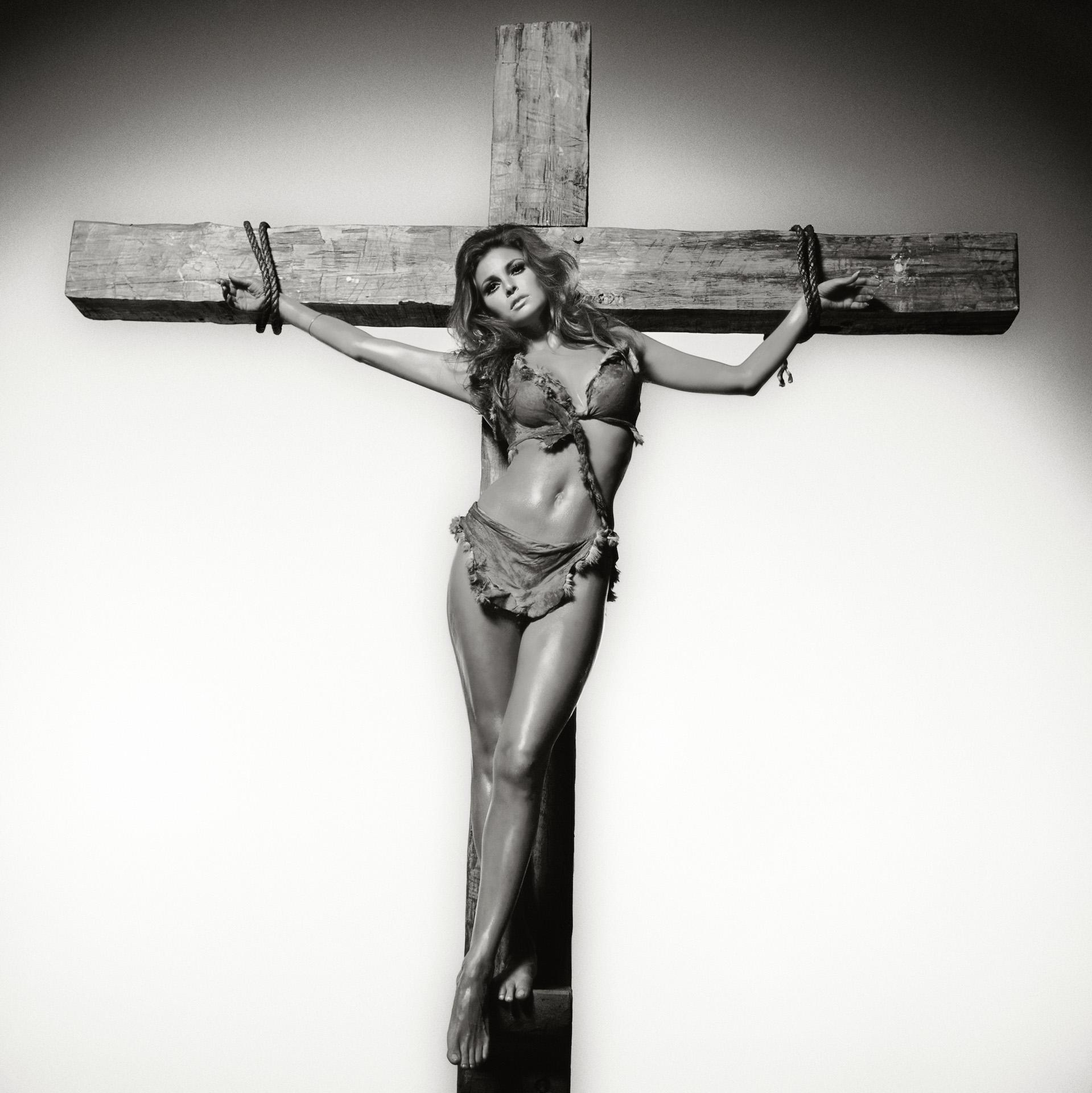 Amy O Neill Nude terry o'neill 1938-2019 r.i.p - the eye of photography magazine