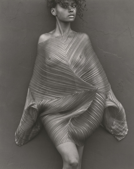Milan 2012 - Edwynn Houk Gallery (USA) - L'Œil de la ...