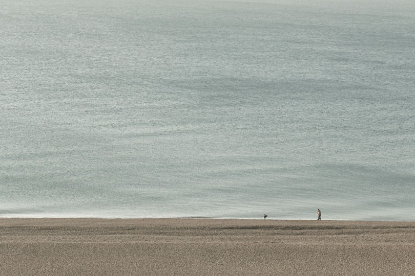 Overlook, 15-4983, Brighton, November 2010 © Tomio Seike