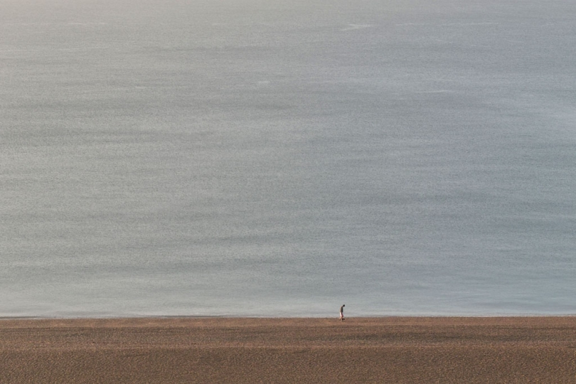 Overlook, 15-6489, Brighton, December 2010 © Tomio Seike