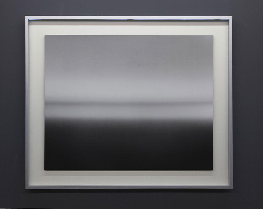 Paris Photo 2012 : Galerie Christophe Gaillard - The Eye of