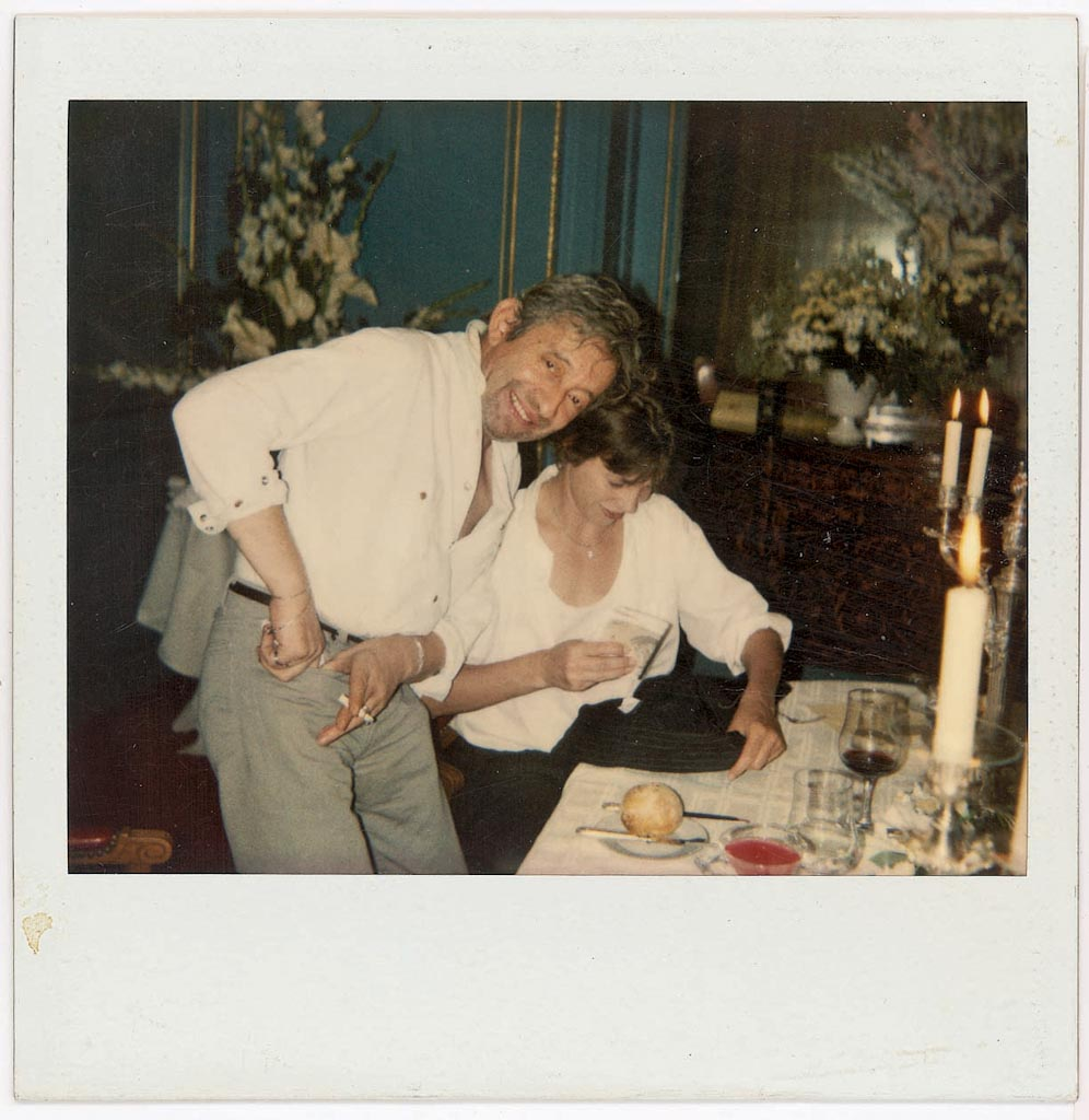 Papy rejoint une jeune couple fr a poil en train de baiser - 2 part 6