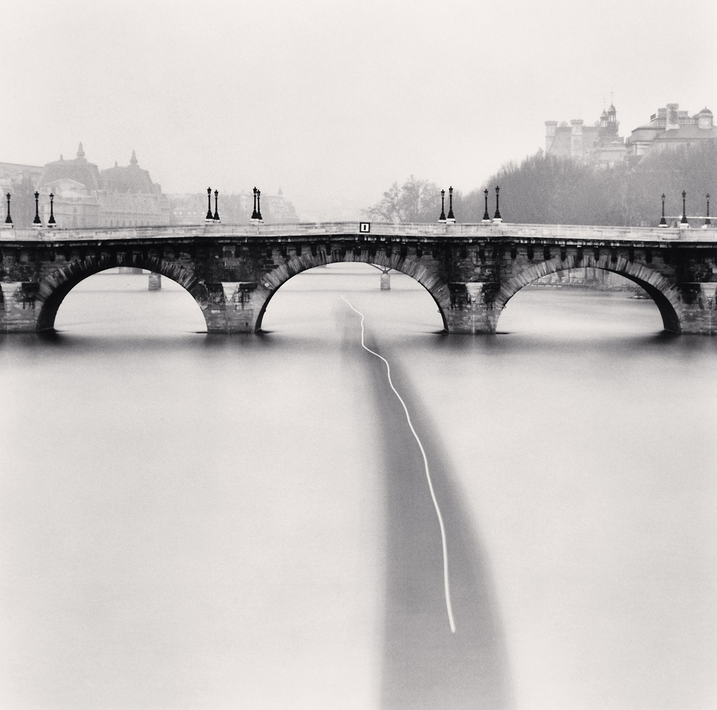 forms of japan michael kenna