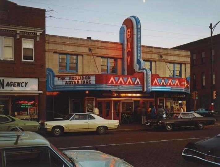 Ashland Oregon site de rencontre