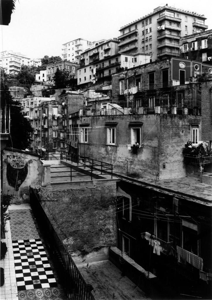 Emejing Azienda Autonoma Di Soggiorno Cura E Turismo Di Napoli ...