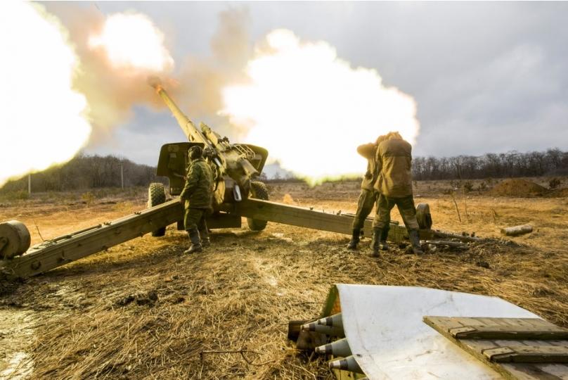 linstant paris match la guerre fait rage en ukraine