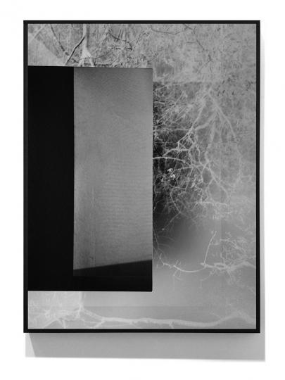 paris photo la 2015 the eye of photography magazine. Black Bedroom Furniture Sets. Home Design Ideas
