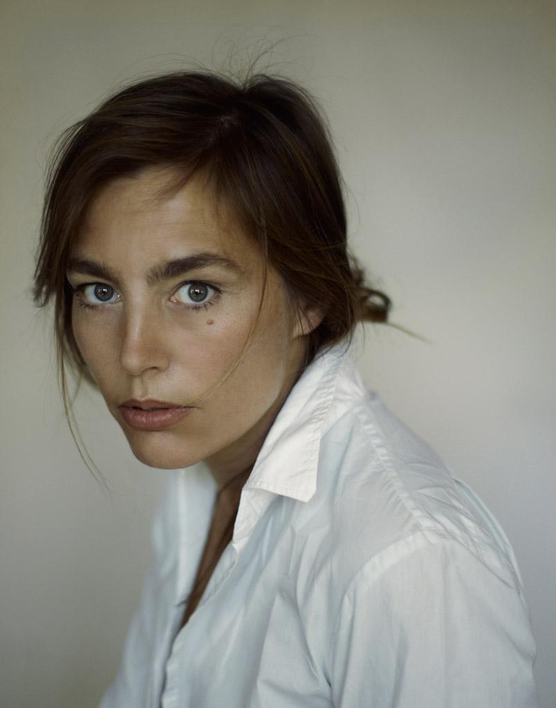 Ezanni Solei
