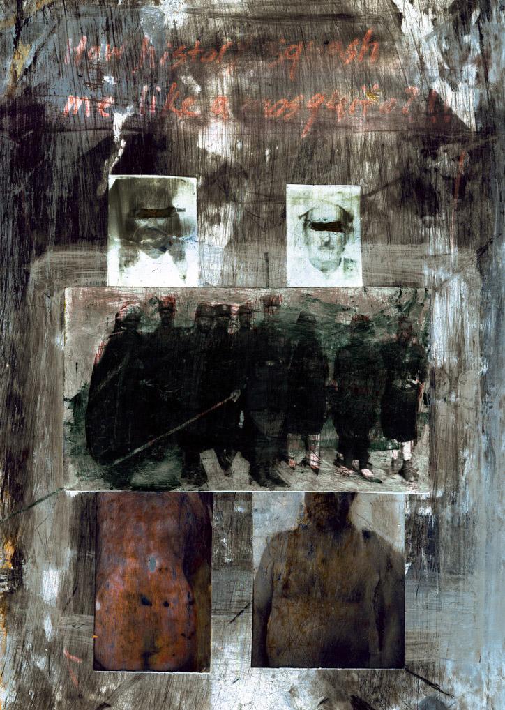 Monica vitti et michelangelo antonioni à la biennale de venise de 1962 dr