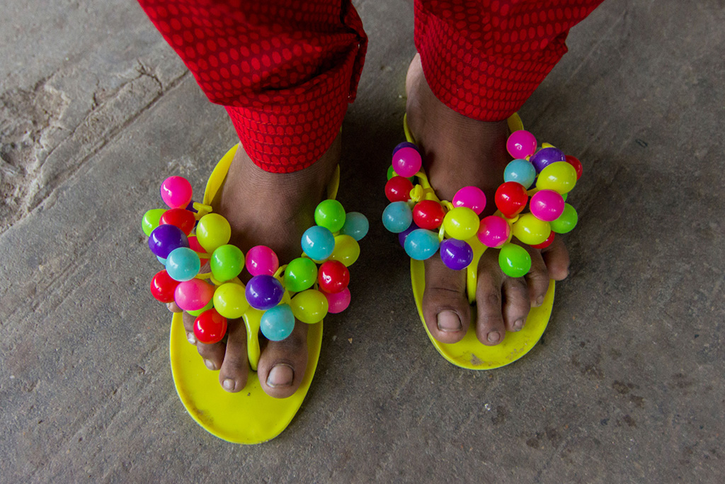 Shoes © Md. Enamul Kabir