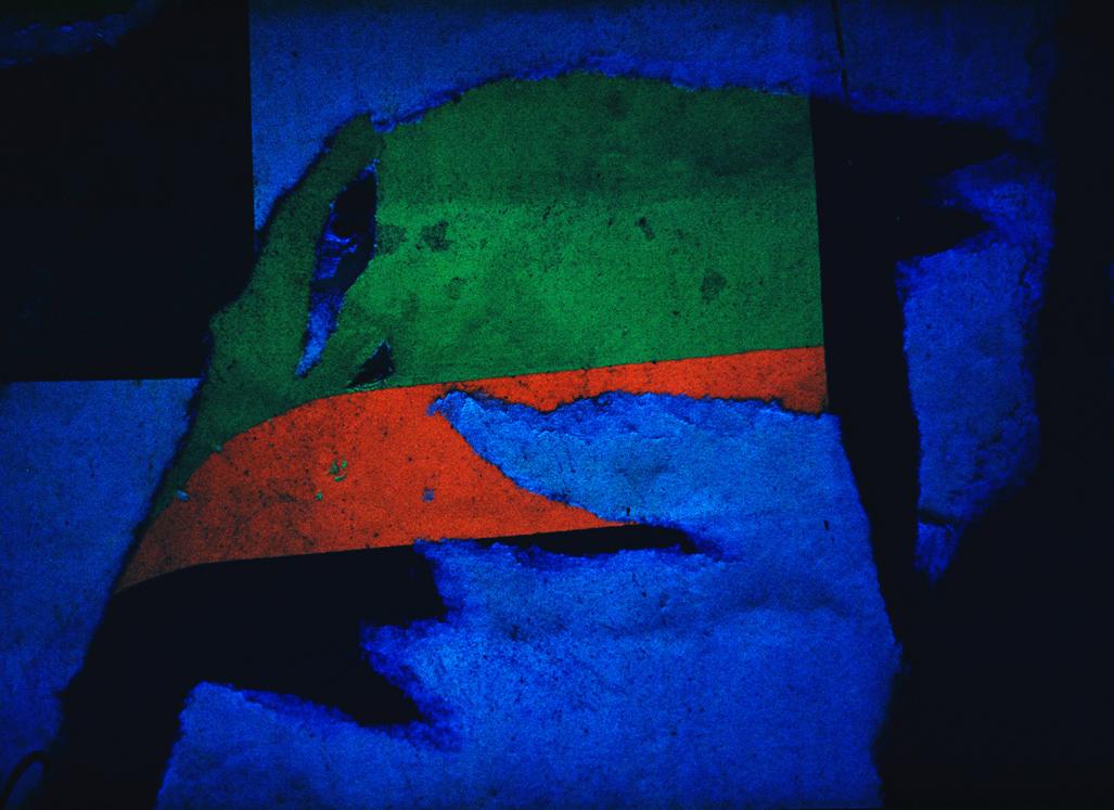 Ernst Haas Color Correction Pdf