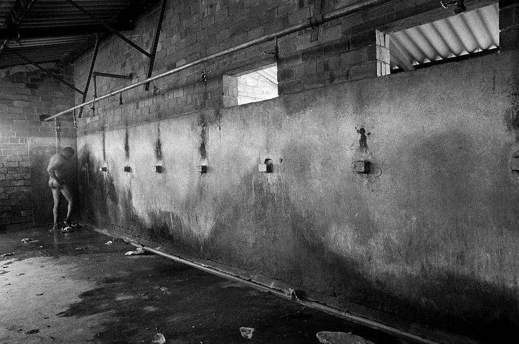bastiglia modena secchia family foundation - photo#46