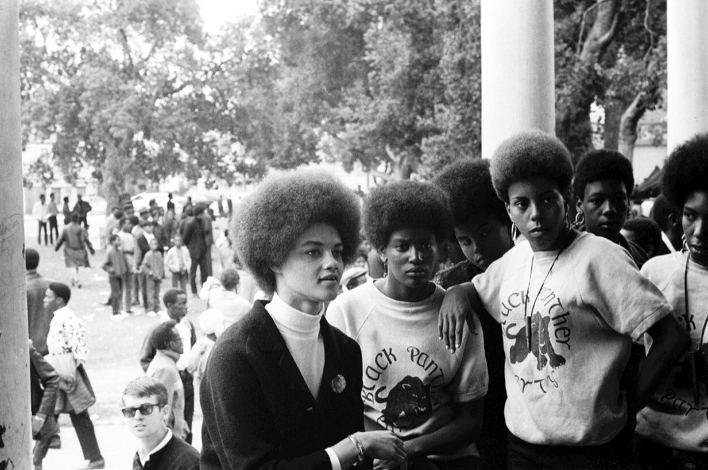 Bobby kennedys death black panther party, facebook sex photo