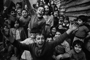 Ara Güler 'The Eye of Istanbul' is dead