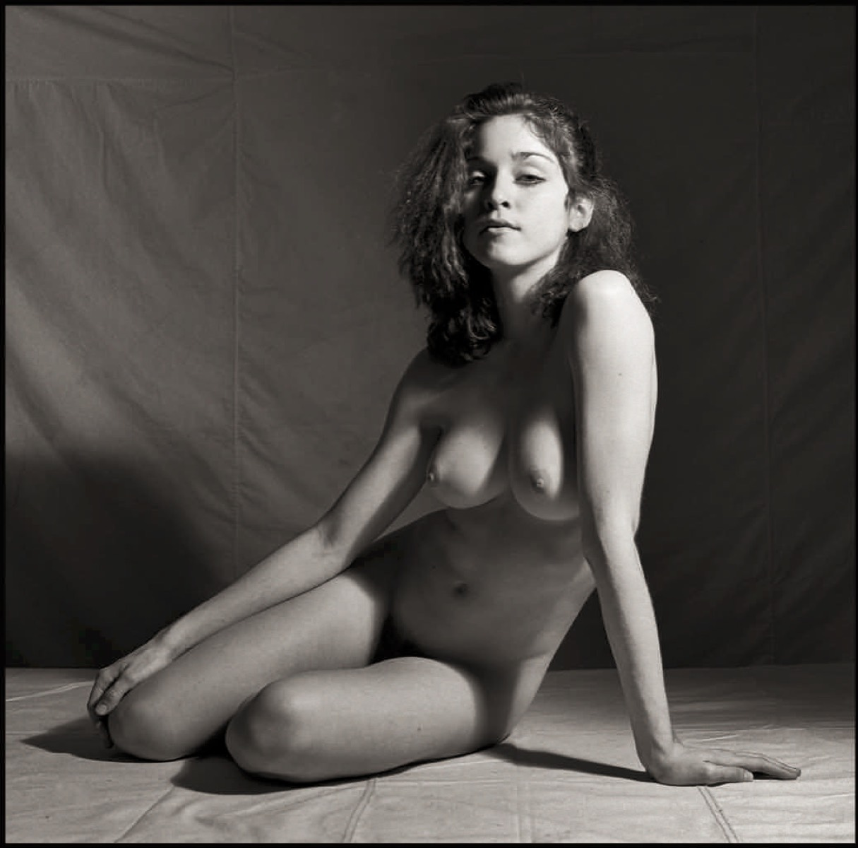 madonna-naked-picture