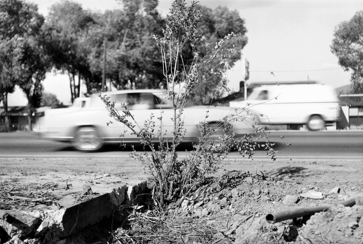 Image result for lewis baltz nevada