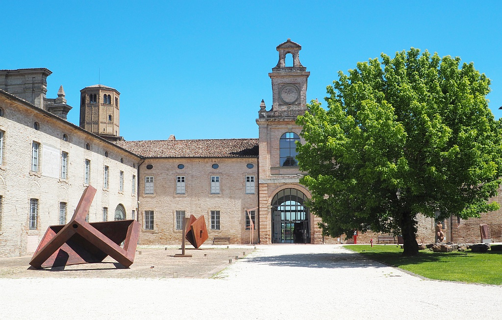 Reggio Emilia E.Italie. Panoramio. Why Do Good Guys Sometimes Finish ...