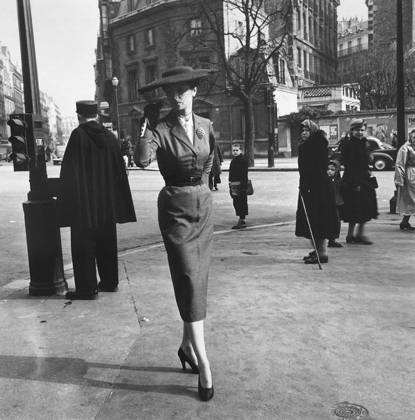 Le beau paris d douard boubat l 39 il de la photographie for Salon prostitution paris