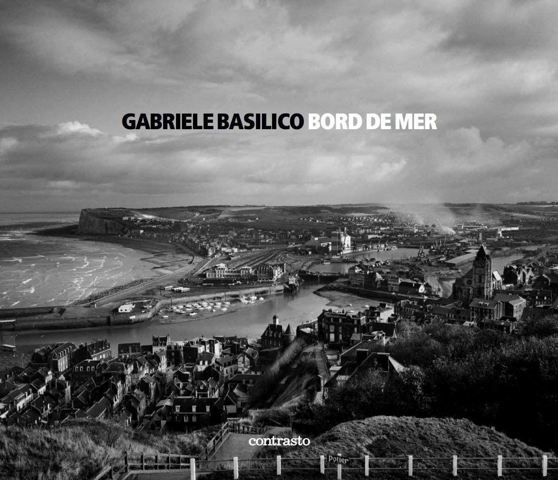 Image Bord De Mer gabriele basilico, bord de mer - the eye of photography magazine