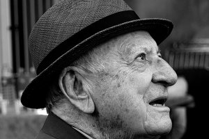 Thank You, Pierre
