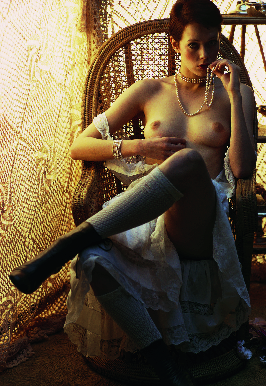 films Erotique  Page 1