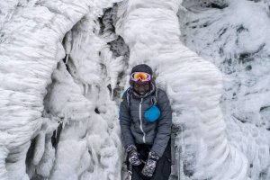L'édition 2017 du concours Uganda Press Photo Award