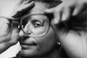 Duane Michals and his Four Sorts of Photographic Portraits