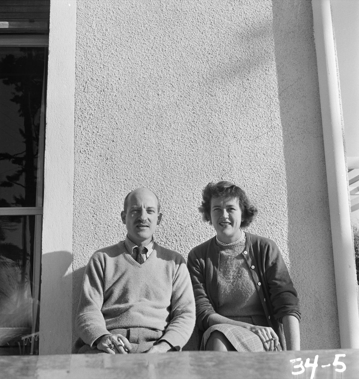La France est un festin : le voyage photographique de Paul et Julia Child