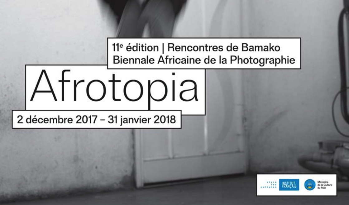 Bamako rencontres photo
