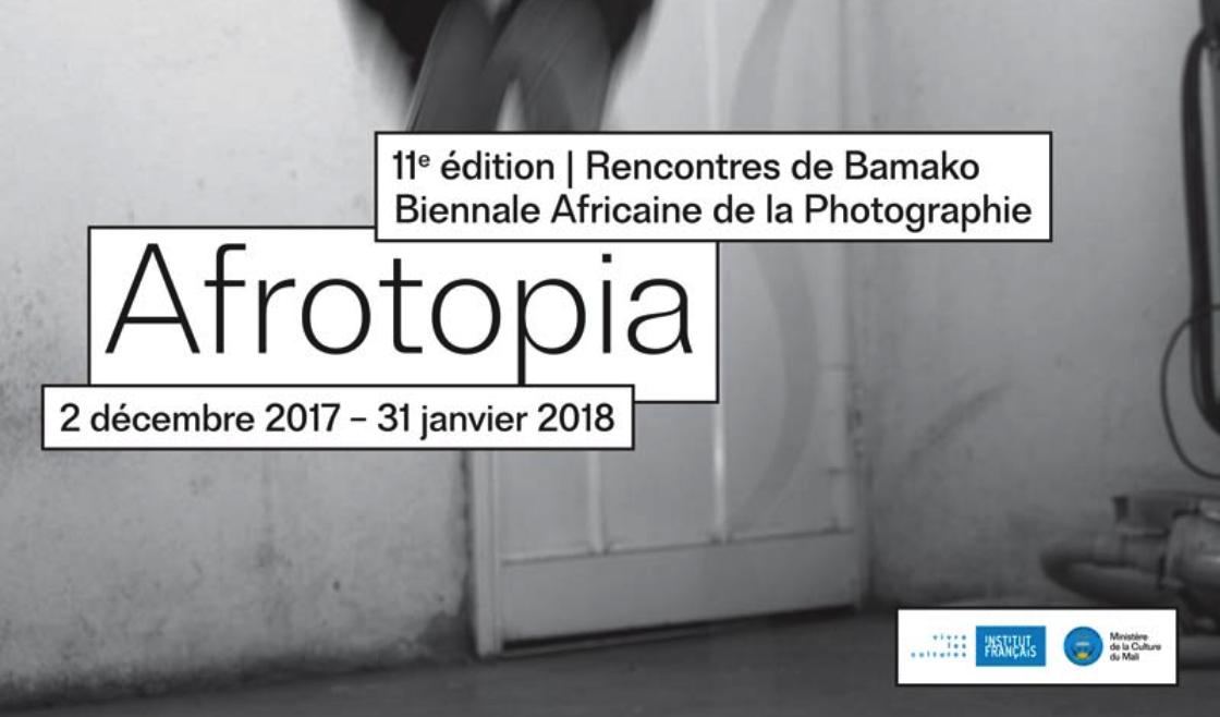 Site de rencontre à bamako