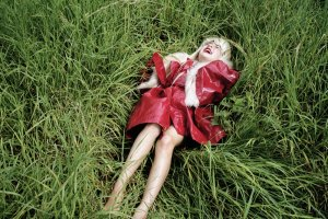 Jerwood/Photoworks Awards: new work by Alejandra Carles-Tolra, Sam Laughlin and…