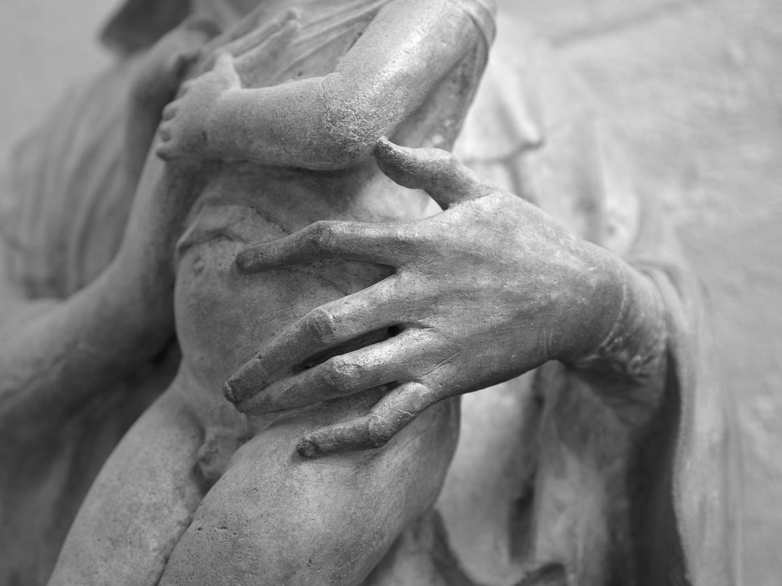 Monastere ecarlate pierre de rencontre