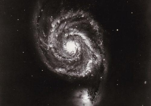 ASTRONOMIE. Espace profond et objets célestes