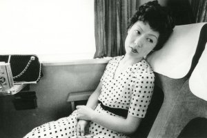 The Incomplete Araki: Sex, Life, and Death