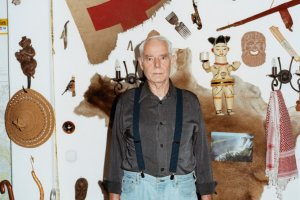 Frederike Helwig, Children of war: memories of a German generation