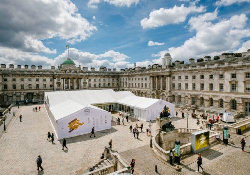 Photo London 2018 – 4ème édition