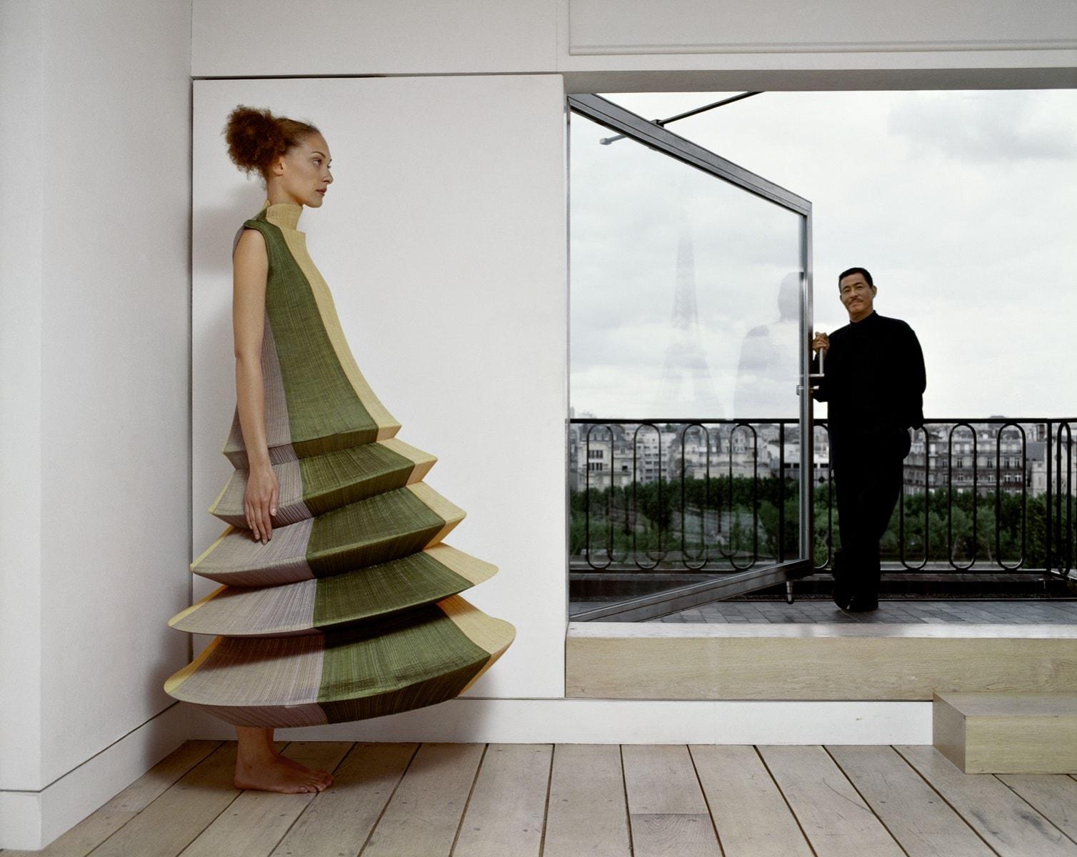 Bn?z,Alexander Pollock XXX gallery Joyce DeWitt,Dulcie Cooper