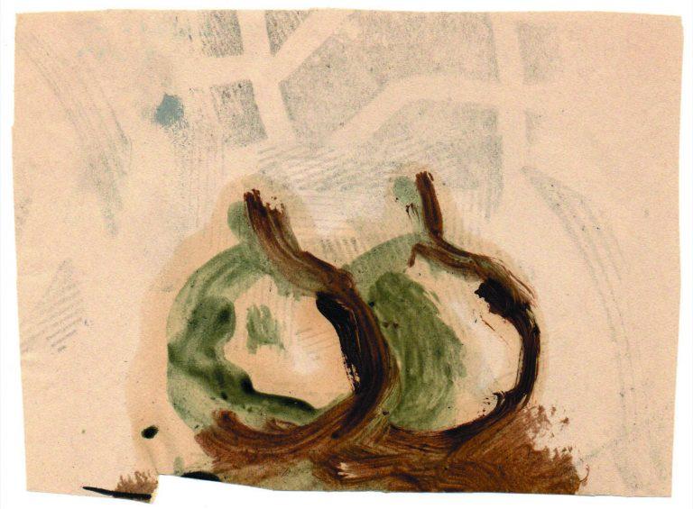 Patrick Sainton & Bernard Plossu: On Both Sides