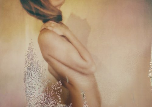 Emmanuelle Bousquet, Ombres et lumières