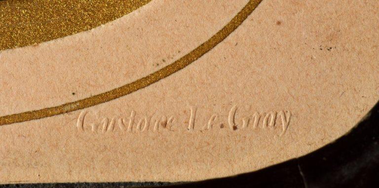 Marché: plusieurs daguerréotypes frauduleusement attribués à Gustave Le Grey, Louis-Auguste Bisson, ou Louis Daguerre
