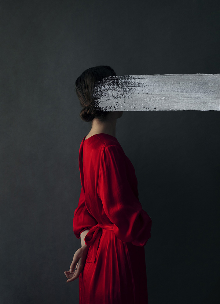 andrea torres balaguers unknown the eye of photography