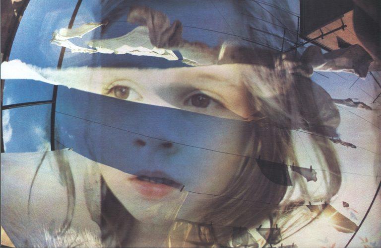 Blue-jean '68, un air de liberté