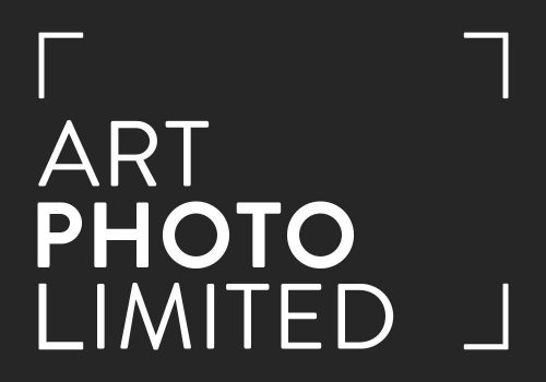 Call for entries by the ArtPhotoLimited