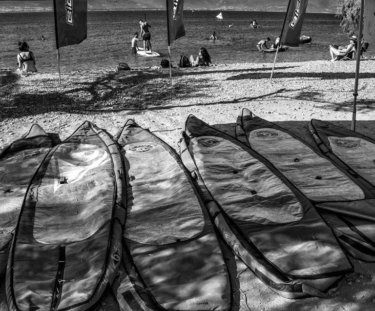 Vos photos de vacances: Paul Touliatos