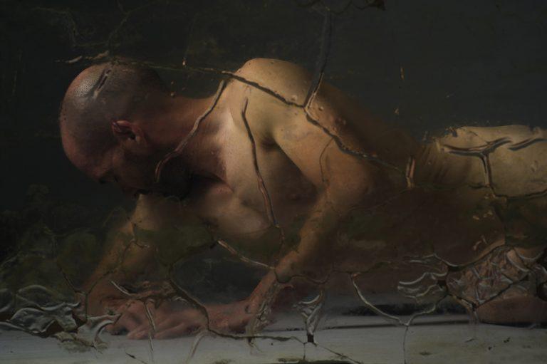 Best Of 2018 - Joseph Caprio – 'Stigmates'