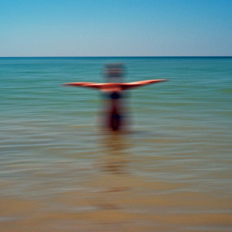 Your holiday photographs: Jerome Perez