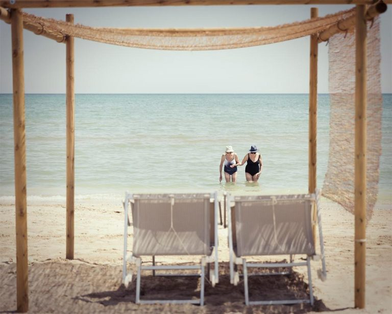 Your holiday photographs: Mariëtte Aernoudts