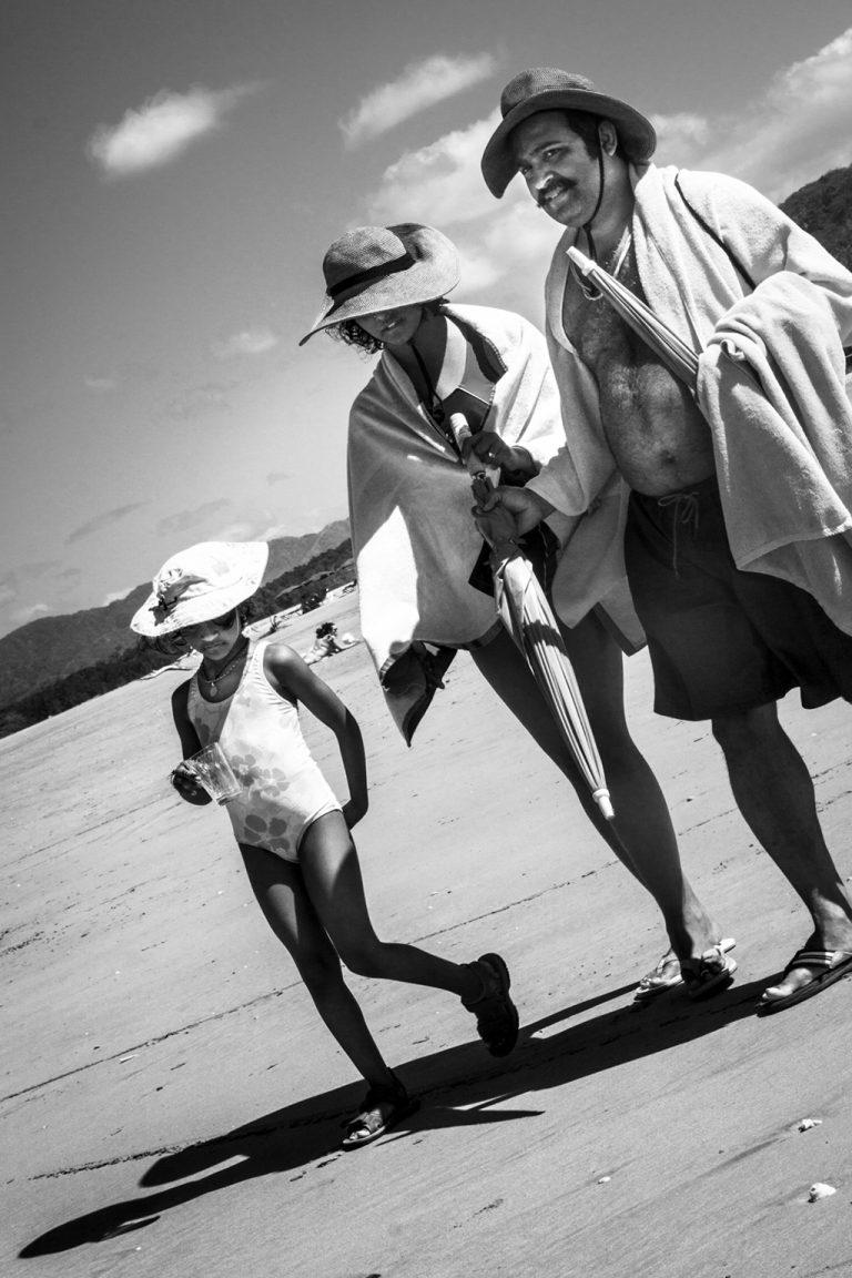 Your holiday photographs: Marsha  Guggenheim