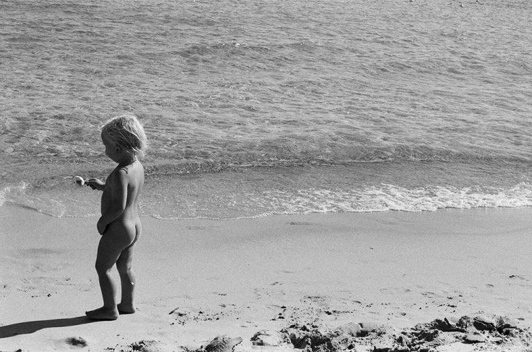 Vos photos de vacances: Morgane Adler